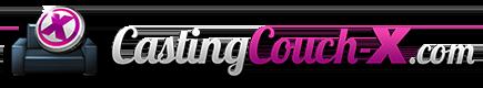 Castingcouchx